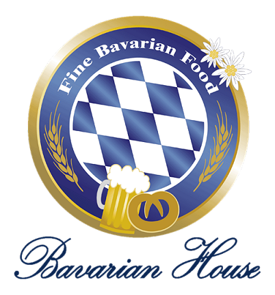 BAVARIAN HOUSE GmbH
